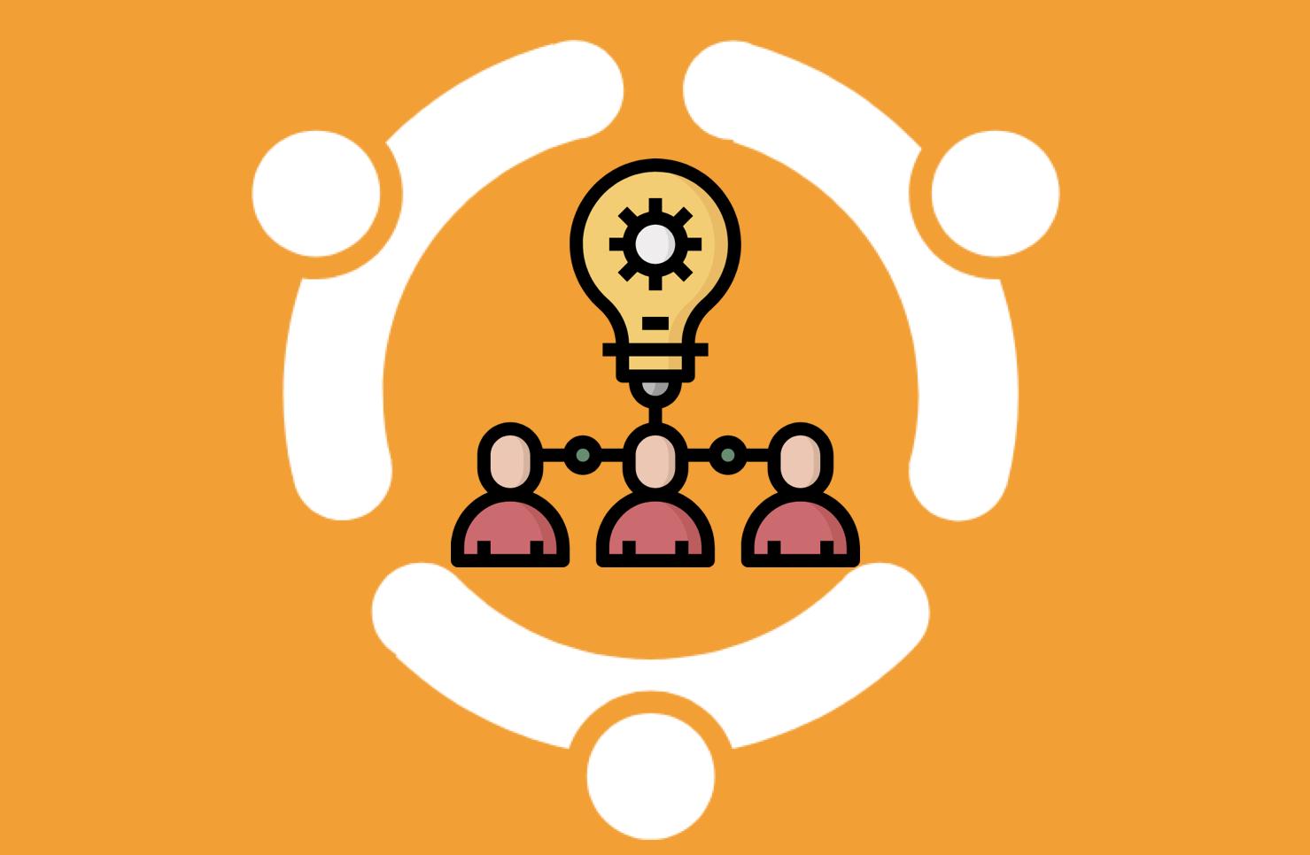Smartup Zero Design Team
