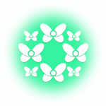 Smartup Zero logo